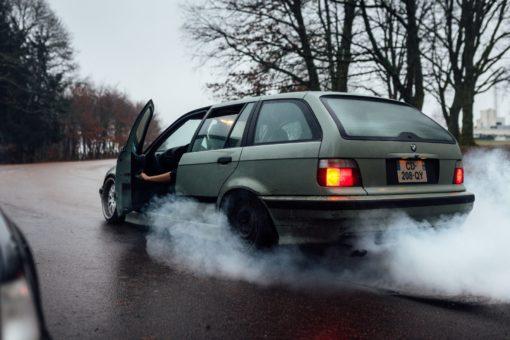 Vehicle Passion - A Car Blog/Motorcycle Blog